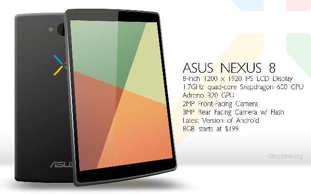 Nexus-8-concept-Nexus-7-2