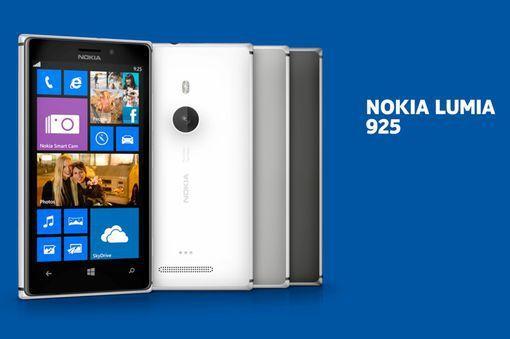 Nokia-Lumia-925-1888327