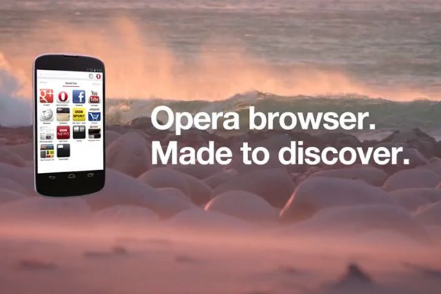 Opera_Browser_Discover_Android_Main-638x425