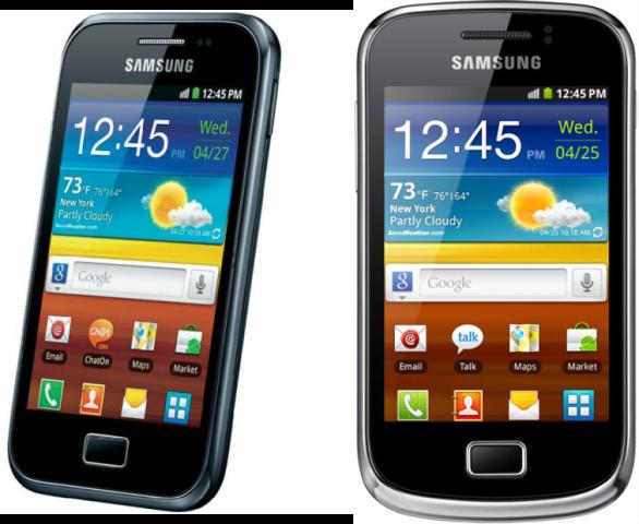 Samsung-Galaxy-Ace-Plus-mini2