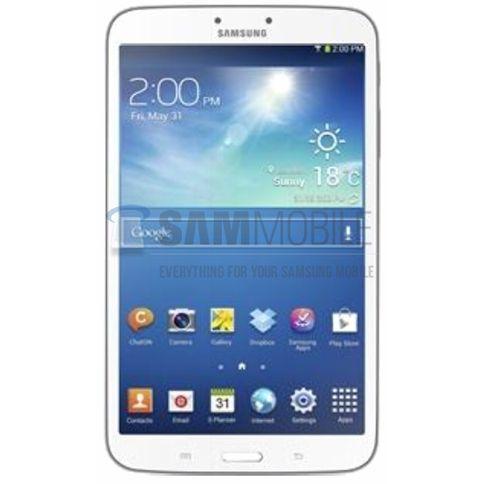 Samsung-Galaxy-Tab-3-80-white-press-image