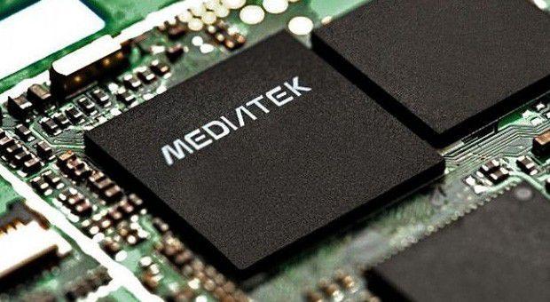 android_mediatek-chip