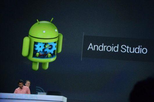 androidstudio-530x353