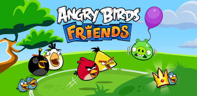 angry_birds_friends-630x307