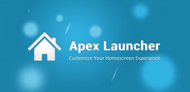 apex-620x302