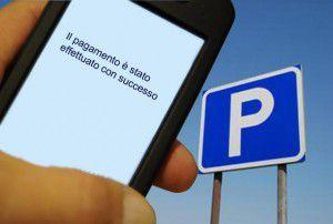 bari_sosta_biglietti_bus_smartphone_app-300x202