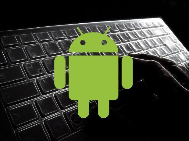 cyberhacker_keyboard