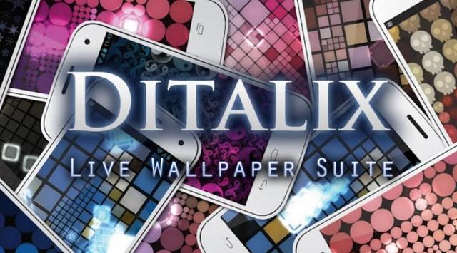 digitalix0