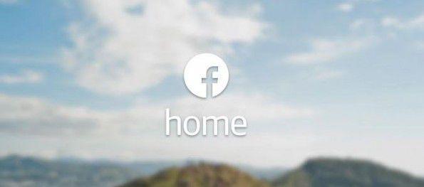 facebook-home5-595x263 (1)