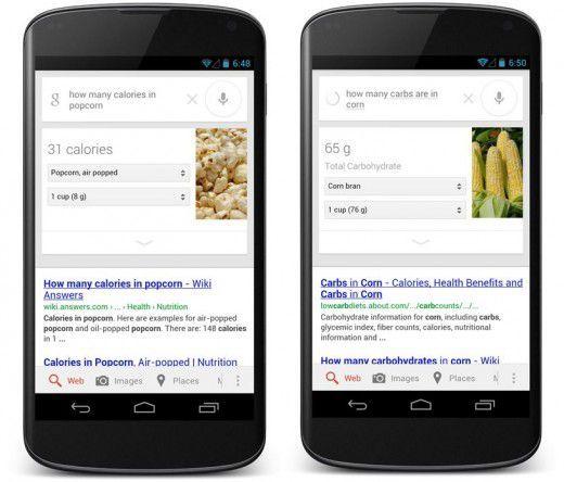 google-now-calorie-520x444