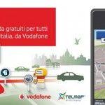 [Download] Find&Go GPS & Guida per tutti finalmente su Android GRATIS