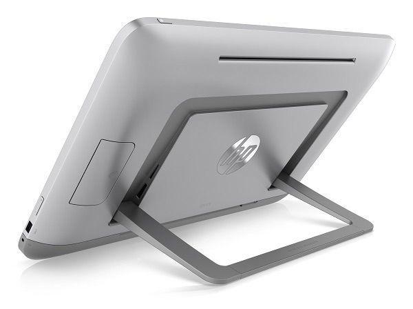 hp-envy-rove-20-windows-8-tablet-desktop-pc-600x448