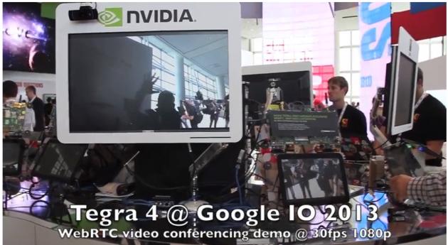 nvidia-webrtc-630x345
