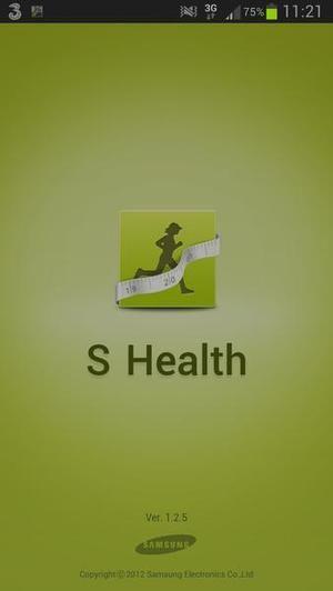 s health tutti