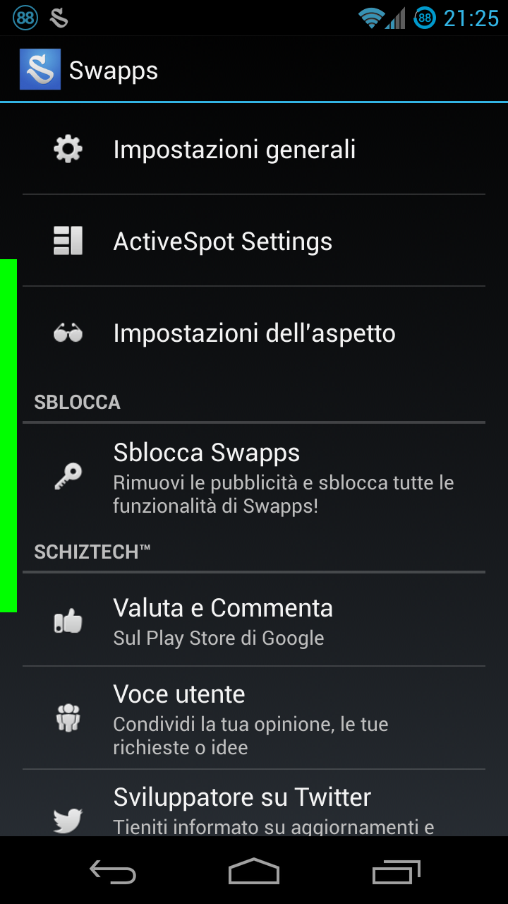 swapps1