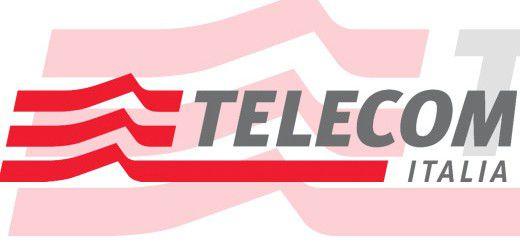 telecomitalia_02-520x245