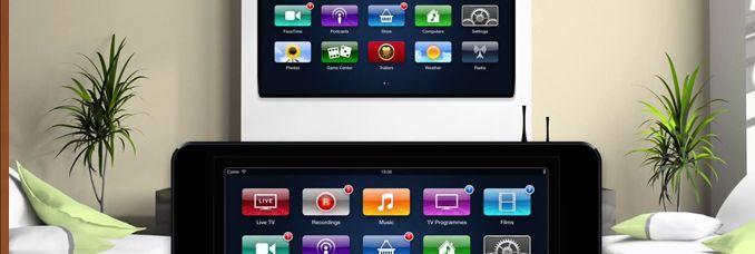 video-tele-apple-itv-concept