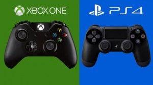 Xbox One retrocompatibile
