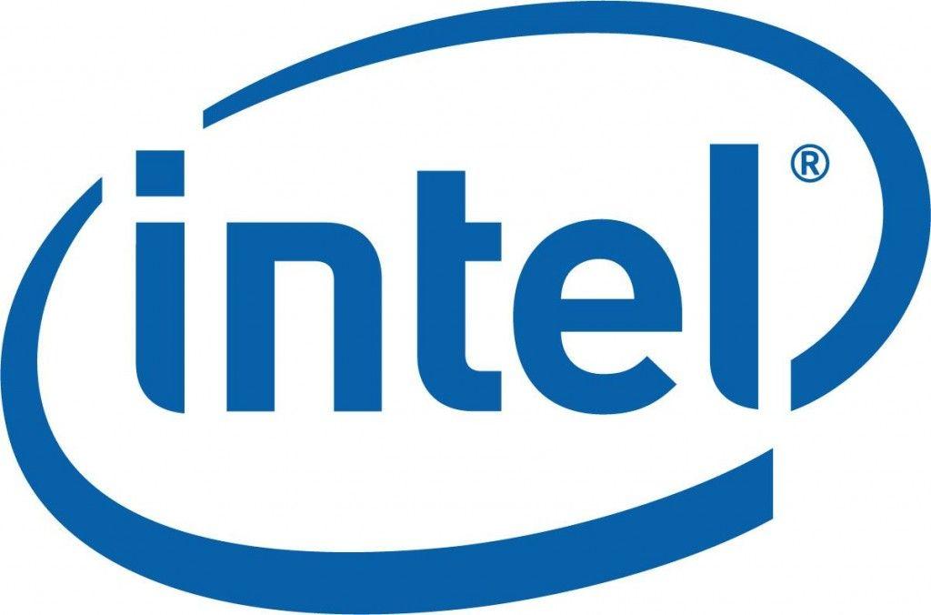 0115-Intel-logo
