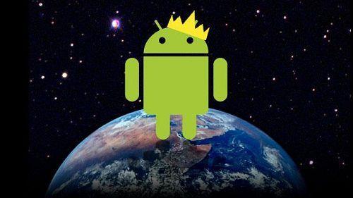 15-milioni-di-baby-Android-ogni-giorno-nel-mondo
