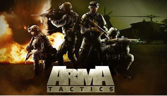 Arma-Tactics-THD