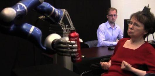 Arrivano_i_robot_che_leggono_nella_mente.jpg_770786215