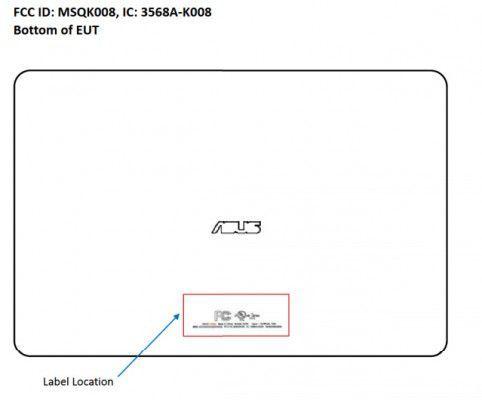 Asus-K009-FCC-label-482x400