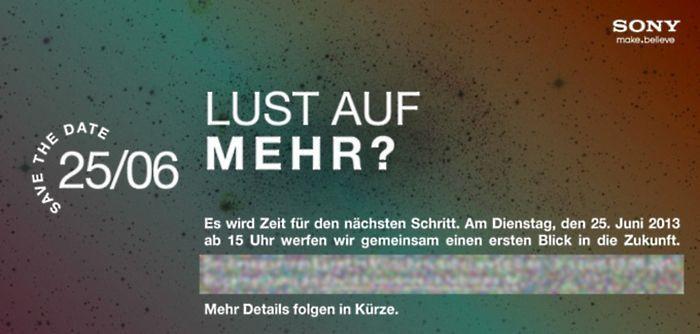 Evento-Sony-a-Berlino-phablet-con-Snapdragon-800-e-MultiSensing-immagine