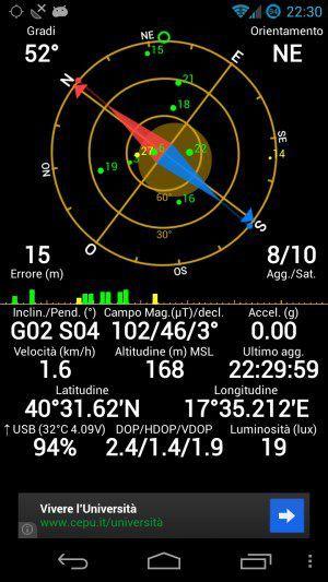 GPSStatus1