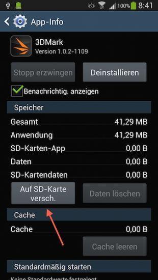 Galaxy-S4-I9505XXUBMEA-OTA