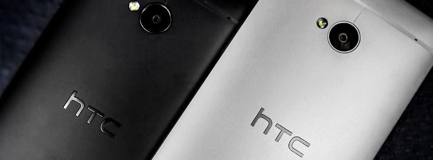HTC-One-56