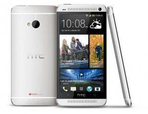 HTC-One_Silver_3V-1