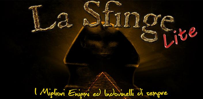 LaSfinge