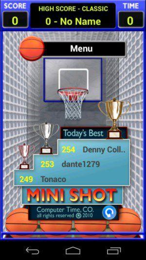 MiniShotBasketBall2
