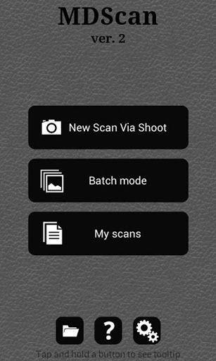 MobileDocScanner2