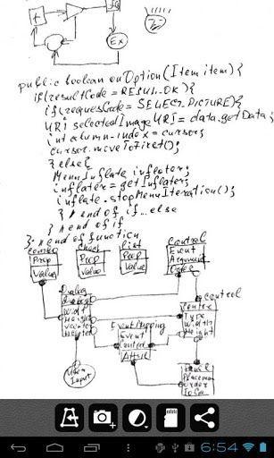 MobileDocScanner4