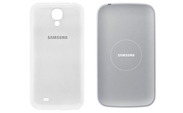 S4-wireless-charger1