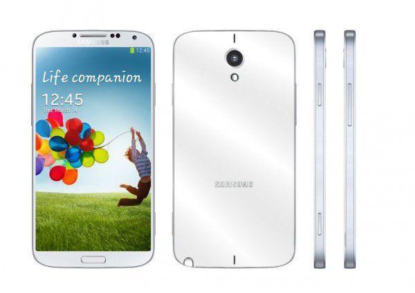 Samsung-Galaxy-Note-3-concept-1 (2)