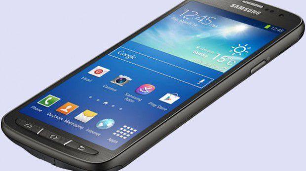 Samsung-Galaxy-S4-Active (1)