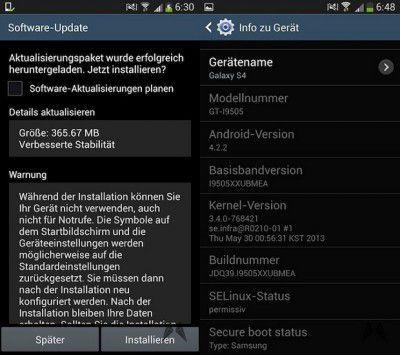 Samsung-Galaxy-S4-I9505XXUBMEA-400x355
