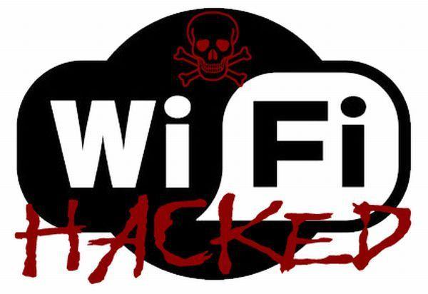 WiFiDecripter