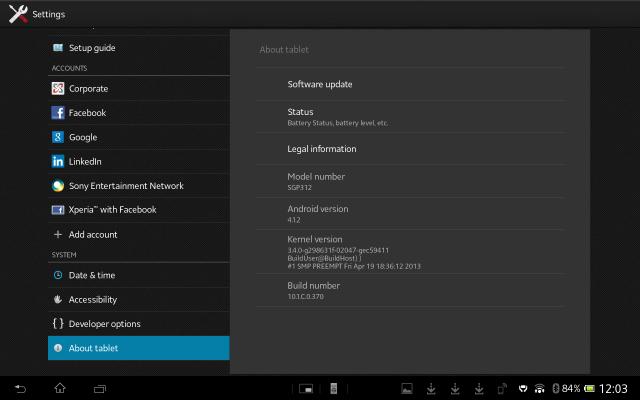 XTZ_370_WiFi_Firmware-640x400
