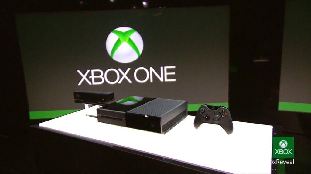 Xbox-Next-Gen-2013-Xbox-One-Reveal-041