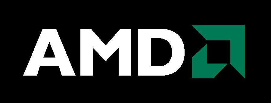 AMD: appare in rete un test della piattaforma ZEN Naples da 32 Core