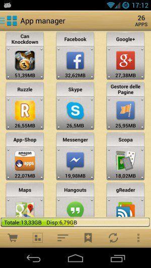 app2sd2