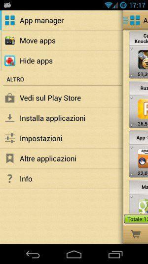 app2sd3