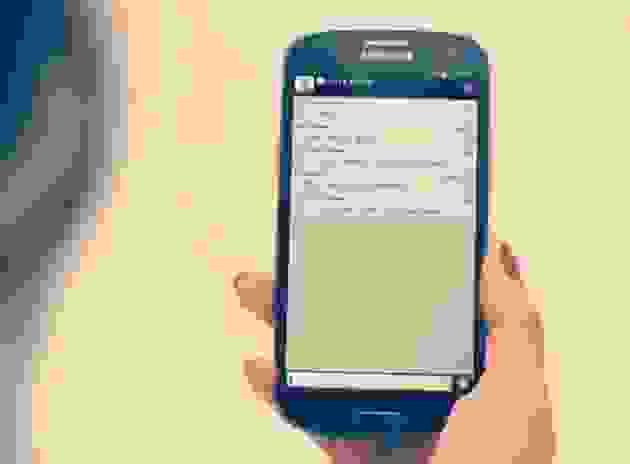 blackberry_messenger_android-630x464