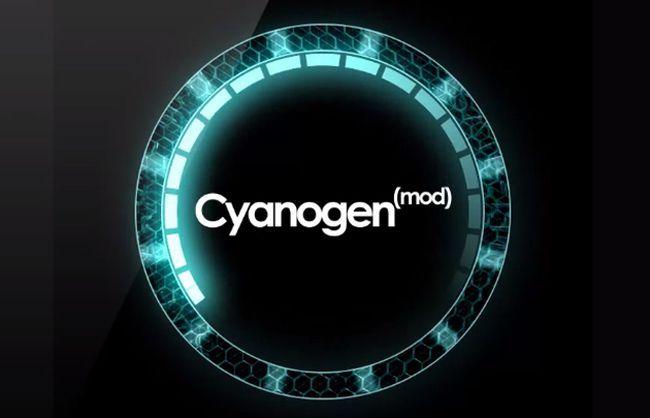 cyanogenmod101366825030187