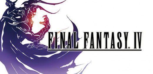 final-fantasy-iv-520x253