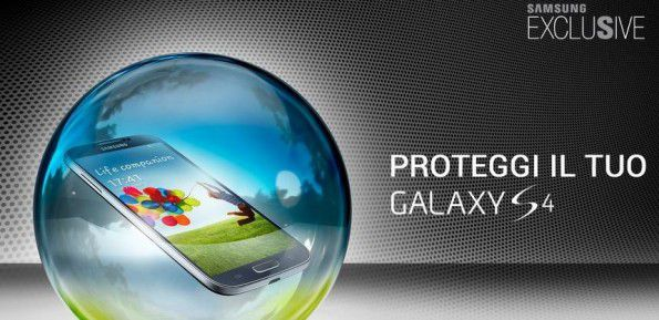 galaxy-s4-exclusive-595x289